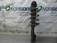 Picture of Front Shock Absorber Right Seat Arosa de 1997 a 2000