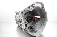 Picture of Gearbox Iveco Daily de 1988 a 1995