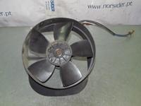 Imagen de Motor calefaccion Seat Marbella de 1987 a 1996