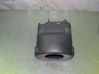 Picture of Steering Wheel Column Surround Cover Hyundai Lantra de 1992 a 1996
