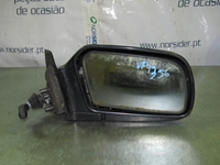 Picture of Right Side Mirror Mazda 626 Coupe de 1987 a 1992