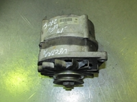Picture of Alternator Opel Vectra A 4P from 1989 to 1995