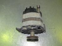 Picture of Alternator Volkswagen Jetta from 1984 to 1992 | VALEO