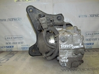 Picture of Abs Pump Toyota Carina E Station de 1992 a 1997