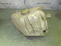 Picture of Windscreen Washer Fluid Tank Fiat Fiorino de 1991 a 2000