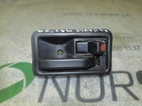 Picture of Interior Handle - Front Right Renault Master de 1987 a 1997