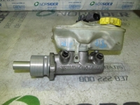Picture of Brake Master Cylinder Volkswagen Lupo from 1998 to 2005