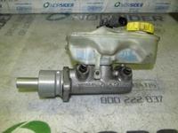 Imagen de Bomba de freno Volkswagen Lupo de 1998 a 2005