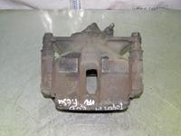 Picture of Left Front  Brake Caliper Toyota Carina E Station de 1992 a 1997