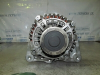 Picture of Alternador Mazda Mazda 5 de 2008 a 2010