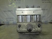 Immagine di Blocco idraulico in abs Alfa Romeo 155 de 1992 a 1997
