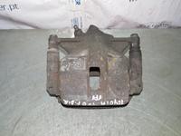 Picture of Right Front Brake Caliper Toyota Carina E Station de 1992 a 1997