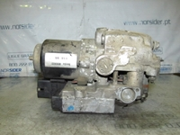 Picture of Abs Pump Ford Mondeo from 1993 to 1996 | Bendix
