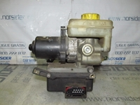 Picture of Abs Pump Volvo 460 de 1993 a 1997