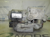 Picture of Abs Pump Ford Mondeo Station from 1993 to 1996 | Bendix