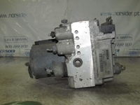 Picture of Abs Pump Lancia Kappa Station Wagon from 1996 to 2001 | BOSCH