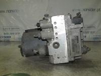 Imagen de Bloque abs Lancia Kappa Station Wagon de 1996 a 2001 | BOSCH
