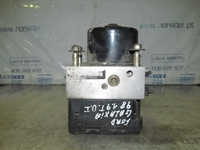 Picture of Abs Pump Ford Galaxy de 1995 a 2000