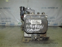 Imagen de Bloque abs Mitsubishi Galant de 1993 a 1997