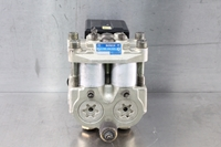 Picture of Abs Pump Opel Omega A de 1987 a 1994