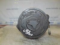 Picture of Compressor do ar condicionado Opel Omega B Caravan de 1994 a 1999