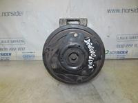 Picture of Compressor do ar condicionado Daewoo Nexia de 1995 a 1997