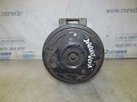 Picture of A/C Compressor Daewoo Nexia de 1995 a 1997