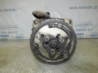 Picture of A/C Compressor Peugeot 405 from 1988 to 1997 | Sanden