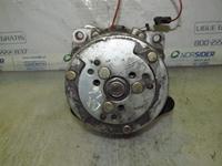 Immagine di Compressore aria condizionata Citroen Bx de 1986 a 1994 | Sanden