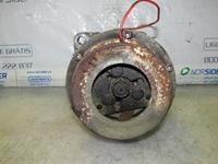 Picture of Compressor do ar condicionado Fiat Croma de 1991 a 1996
