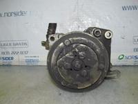 Imagen de Compresor de aire acondicionado Alfa Romeo 33 de 1990 a 1994 | Sanden