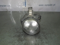 Picture of Fog Light - Front Left Volkswagen Lupo from 1998 to 2005 | SATURNUS