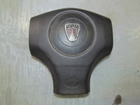 Imagen de Airbag volante Rover 45 de 2000 a 2004