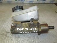 Imagen de Bomba de freno Fiat Tempra de 1993 a 1996