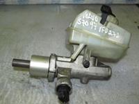 Imagen de Bomba de freno Volvo S70 de 1997 a 2000