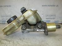 Immagine di Pompa freno Renault R 21 de 1986 a 1989