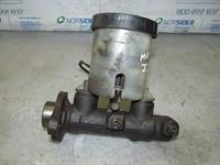 Picture of Brake Master Cylinder Mazda 323 S (4 Portas) de 1985 a 1989