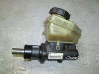 Picture of Brake Master Cylinder Ford Mondeo from 1993 to 1996