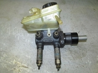 Picture of Brake Master Cylinder Ford Mondeo de 1993 a 1996