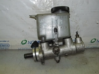 Picture of Brake Master Cylinder Mazda 323 Coupe from 1994 to 1999