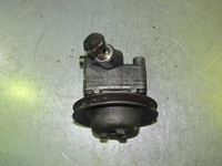 Picture of Power Steering Pump Alfa Romeo 33 from 1990 to 1994