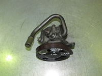 Picture of Power Steering Pump Mazda Xedos 6 from 1994 to 2000