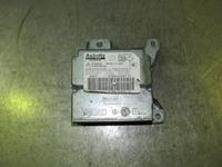 Image de Calculateur airbag Citroen C4 Grand Picasso de 2006 à 2013
