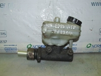 Picture of Brake Master Cylinder Mercedes Vito Combi de 1999 a 2004