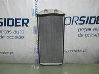 Image de Radiateur de chauffage Citroen C4 Grand Picasso de 2006 à 2013