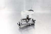 Picture of Brake Master Cylinder Toyota Hiace de 1996 a 2002