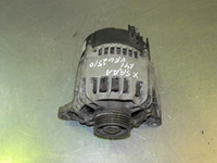 Picture of Alternator Citroen Xsara from 1997 to 2000 | MAGNETI MARELLI