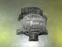 Picture of Alternador Nissan Micra de 1992 a 1998