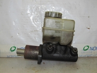 Picture of Brake Master Cylinder Volkswagen Jetta from 1984 to 1992