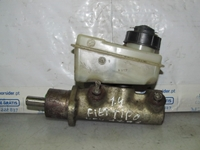 Picture of Bomba de travões Fiat Tipo de 1988 a 1992